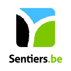 SBE - Sentiers.be